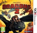 Dragons 2 d'occasion sur 3DS