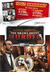 The Drama Queen Murder d'occasion (Jeux PC)