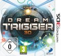 Dream Trigger 3D d'occasion sur 3DS