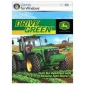 Drive Green d'occasion (Jeux PC)