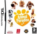 Animal Paradise (import anglais) d'occasion (DS)