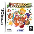 Pictoimage (import anglais) d'occasion (DS)