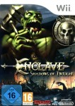 Enclave: Shadows of Twilight d'occasion sur Wii