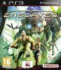 Enslaved: Odyssey to the west d'occasion sur Playstation 3