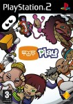 Eyetoy : Play d'occasion sur Playstation 2