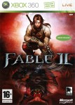 Fable II d'occasion (Xbox 360)