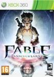 Fable Anniversary d'occasion sur Xbox 360