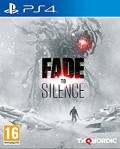 Fade To Silence d'occasion sur Playstation 4
