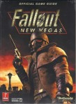 Guide Fallout New Vegas d'occasion sur Playstation 3
