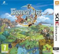 Fantasy Life d'occasion (3DS)