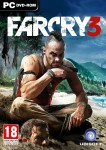 Far cry 3 d'occasion sur Jeux PC