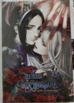 The Hous in Fata Morgana - Édition Collector d'occasion (Playstation Vita)