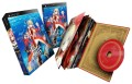 Fate/Extra - Édition Collector d'occasion sur Playstation Portable
