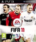 Fifa 11  d'occasion (Playstation 3)