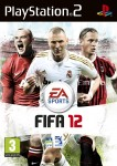 Fifa 12 d'occasion (Playstation 2)