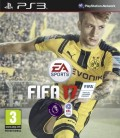 FIFA 17 d'occasion (Playstation 3)