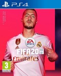 FIFA 20  d'occasion (Playstation 4 )
