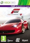 Forza Motorsport 4 d'occasion (Xbox 360)