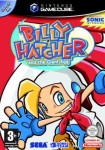 Billy Hatcher and the Giant Egg d'occasion (GameCube)