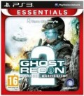 Ghost Recon Advanced Warfighter 2 - Essentials d'occasion sur Playstation 3