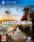 Ghost Recon : Wildlands d'occasion (Playstation 4 )