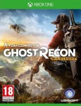 Ghost Recon : Wildlands d'occasion sur Xbox One