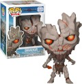 POP God of War - Draugr - 272 d'occasion (Figurine)