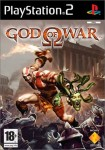 God of War d'occasion sur Playstation 2