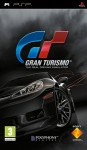 Gran Turismo d'occasion (Playstation Portable)