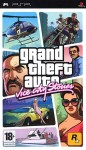 Grand Theft Auto : Vice City Stories d'occasion (Playstation Portable)