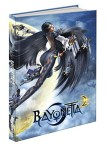 Guide Bayonetta 2 (Import USA) d'occasion sur Wii U