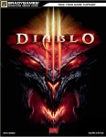 Guide Diablo III d'occasion (Playstation 3)