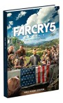 Guide Far Cry 5 d'occasion sur Playstation 4