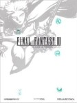 Guide Final Fantasy III d'occasion (DS)
