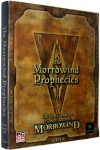 Guide The Morrowind Prophecies d'occasion sur Jeux PC