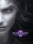 Guide Starcraft II : Heart of the Swarm d'occasion sur Jeux PC