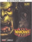 Guide Warcraft III - Reign of Chaos d'occasion (Jeux PC)