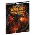 Guide World of Warcraft : Cataclysm d'occasion sur Jeux PC