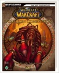 Guide World of Warcraft Dungeon Companion d'occasion sur Jeux PC