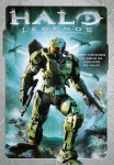 Halo Legends d'occasion (DVD)