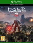 Halo Wars 2 d'occasion sur Xbox One