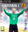Handball 17 d'occasion (Playstation 3)