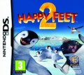 Happy Feet 2 d'occasion (DS)