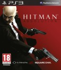 Hitman Absolution d'occasion (Playstation 3)