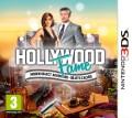 Hollywood Fame d'occasion (3DS)