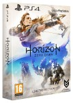 Horizon Zero Dawn - Edition Limitée d'occasion (Playstation 4 )