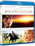 Horizons Lointains d'occasion en BluRay