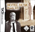 Hotel Dusk : Room 215 d'occasion (DS)