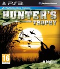 Hunter's Trophy d'occasion (Playstation 3)