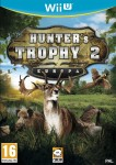 Hunter's Trophy 2 : Europa d'occasion sur Wii U